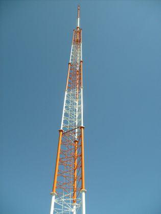 AM Telecom | Notícias